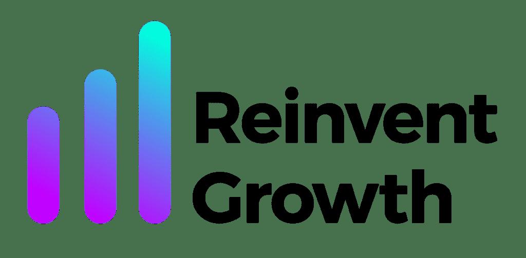 reinventgrowth