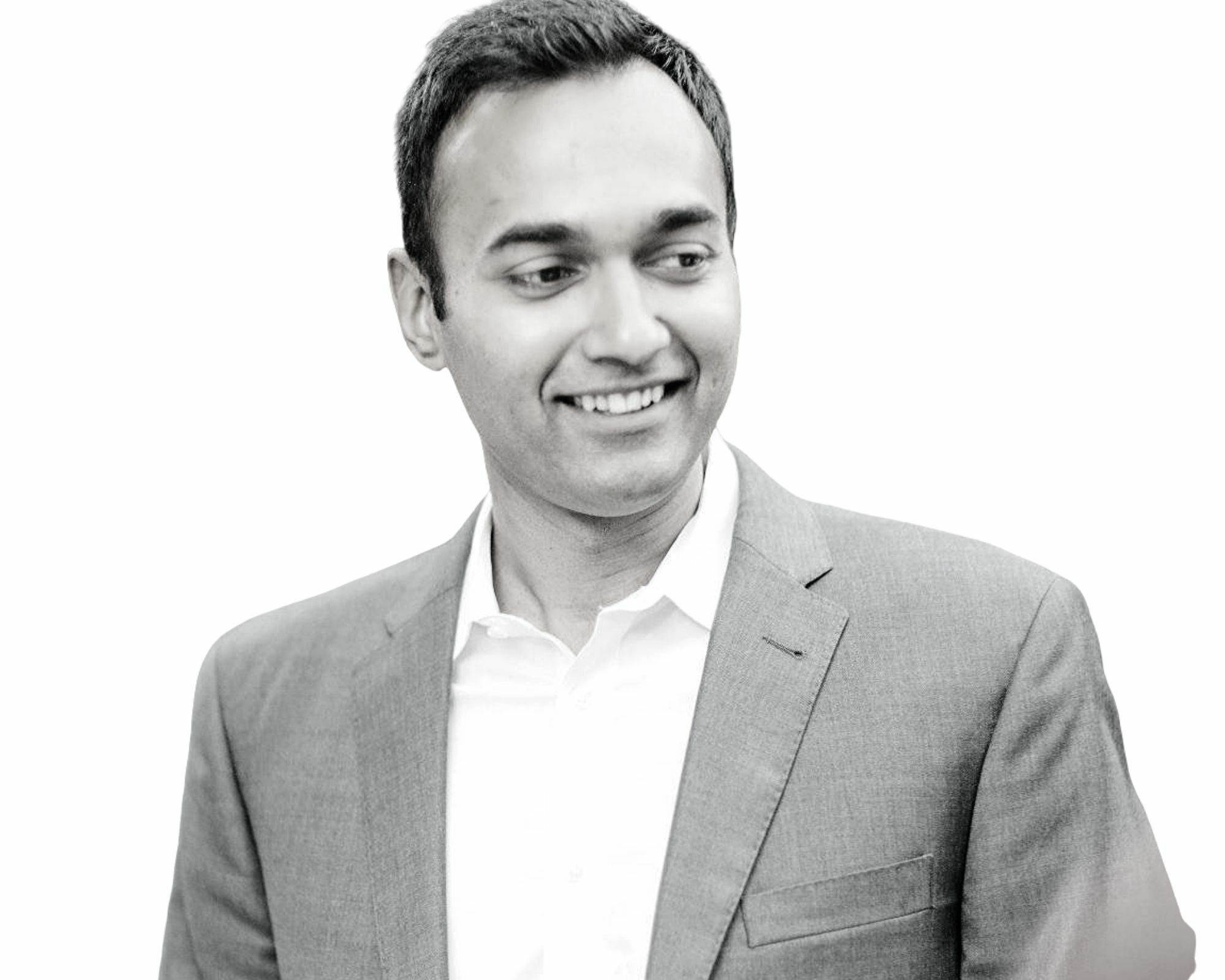 Ashvin-Vaidyanathan