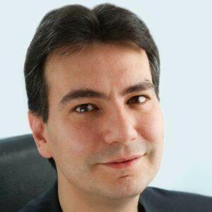 Andy Mura