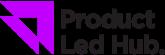 Product-Led Growth Hub